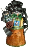 FISH TALES FISHING CREEL  BASKET