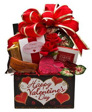 HAPPY-VALENTINES-DAY-GIFT-BASKET