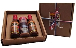Texas Trio Gift Set